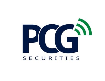 Avatar for PCG Securities