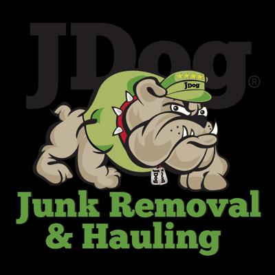 JDog Junk Removal Marietta, GA Thumbtack