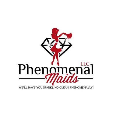 Avatar for Phenomenal Maids,  LLC