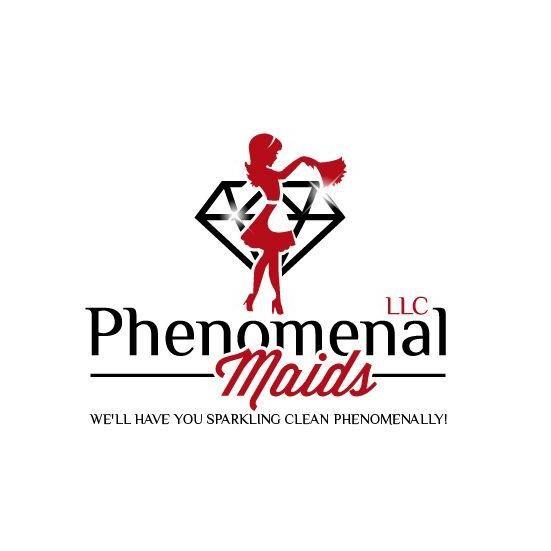 Phenomenal Maids,  LLC