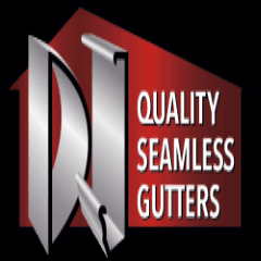 Avatar for DJ Quality Seamless Gutters LLC Sanford, FL Thumbtack