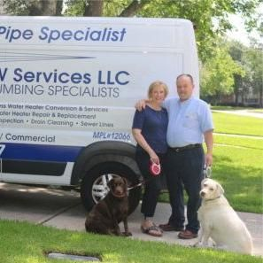 EPW Services LLC