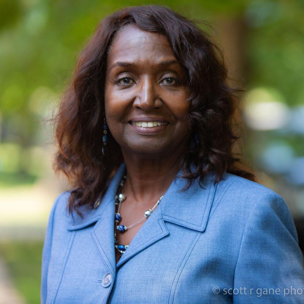 Janice Hooker Fortman