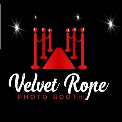 Avatar for Velvet Rope Photo Booth Cordova, TN Thumbtack