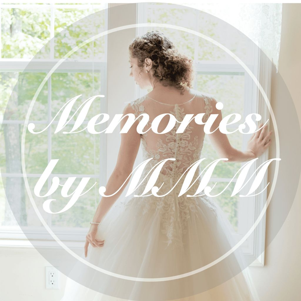 Memories by MMM