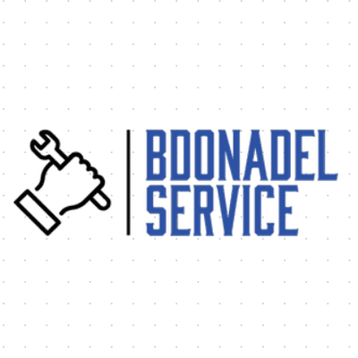 Avatar for Bdonadel Services Vero Beach, FL Thumbtack