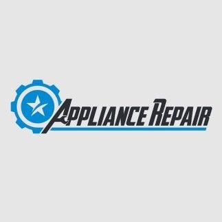 Avatar for Star Appliance Repair Waxhaw, NC Thumbtack