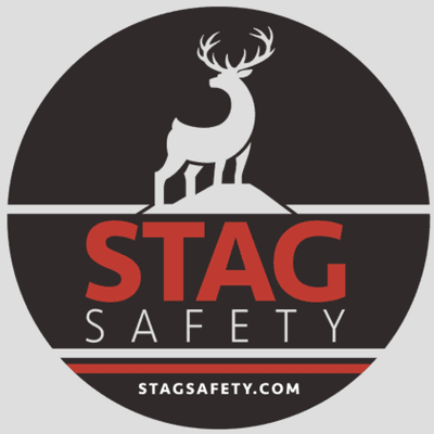 Avatar for Stag Safety Southlake, TX Thumbtack
