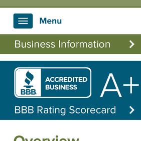 Avatar for Expert Home Solutions LLC Williamsburg, VA Thumbtack