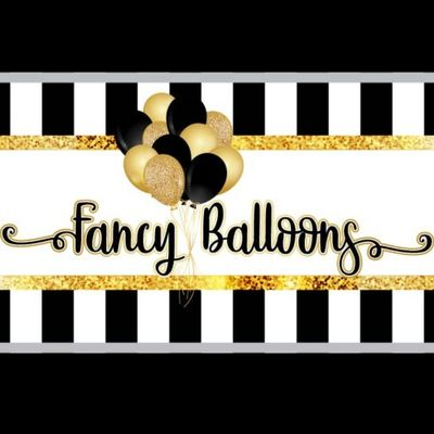 Avatar for FANCY BALLOONS Miami, FL Thumbtack