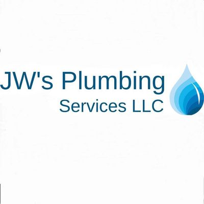 Avatar for JW's Plumbing Services LLC Thorntown, IN Thumbtack