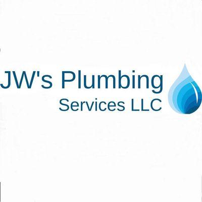 Avatar for JW's Plumbing Services LLC