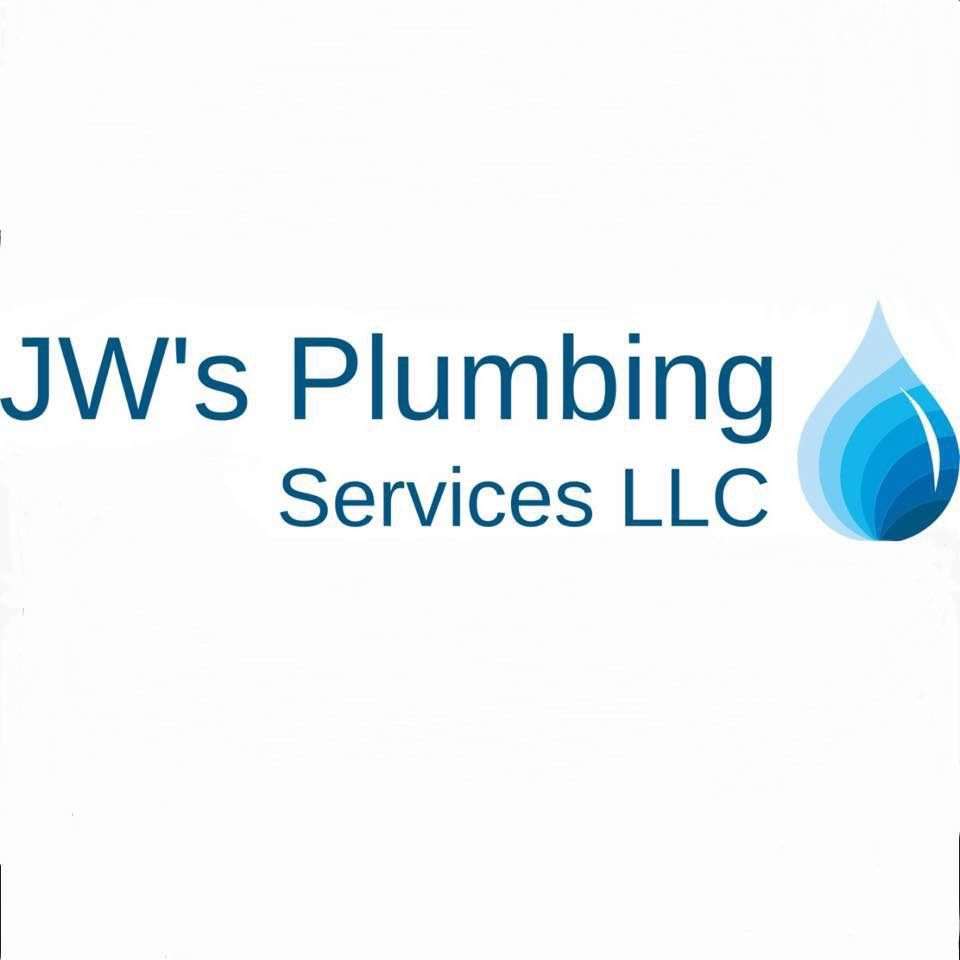 JW's Plumbing Services LLC