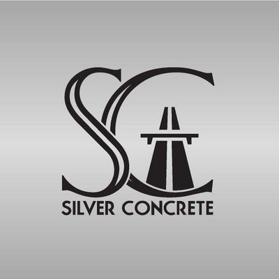 Avatar for Silver Concrete Westminster, CO Thumbtack