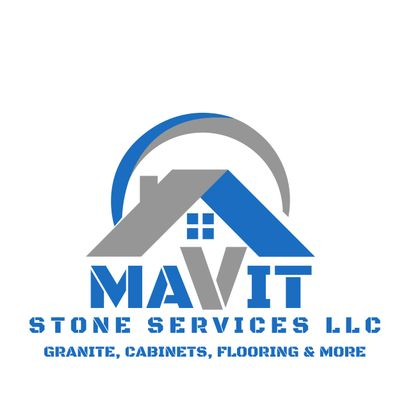Avatar for MAVIT Stone Services LLC