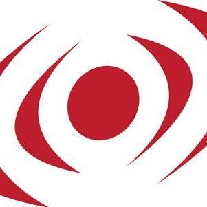 Avatar for Code Red Restoration, LLC