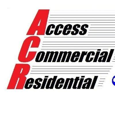 Avatar for ACR Services Austin, TX Thumbtack