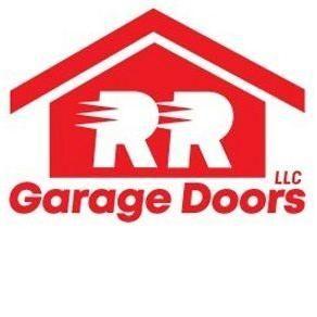 Rapid Repair Garage Doors LLC