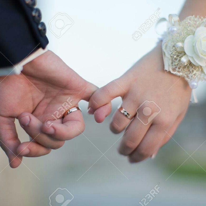 Weddingsidos