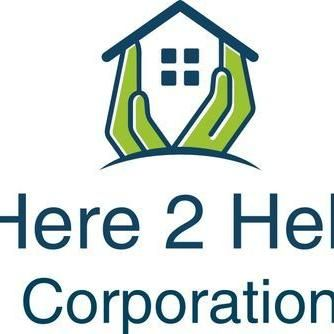 The Here To Help Corporation