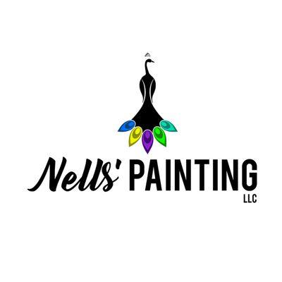 Avatar for Nells' Painting, LLC