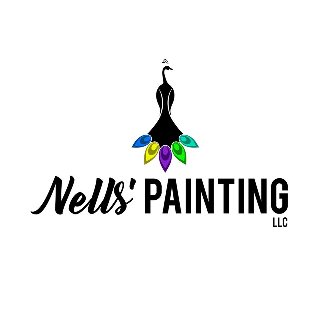 Nells' Painting, LLC