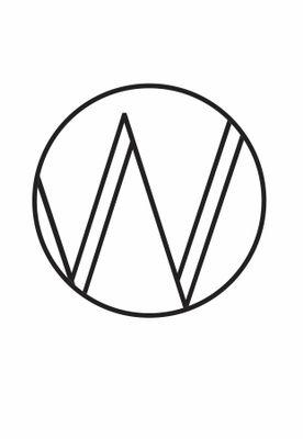 Avatar for Wray Law Firm, PLLC Charlotte, NC Thumbtack
