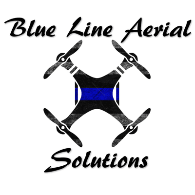 Avatar for Blue Line Aerial Solutions, LLC
