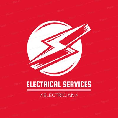 Avatar for Electrical Services