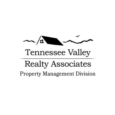 Avatar for Tennessee Valley Realty Associates Knoxville, TN Thumbtack