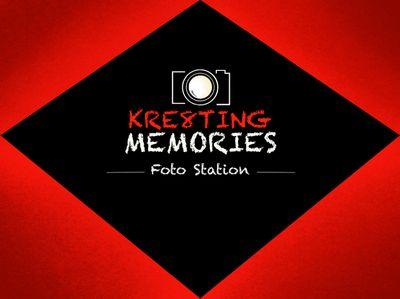 Avatar for Kre8ting Memories Foto Station
