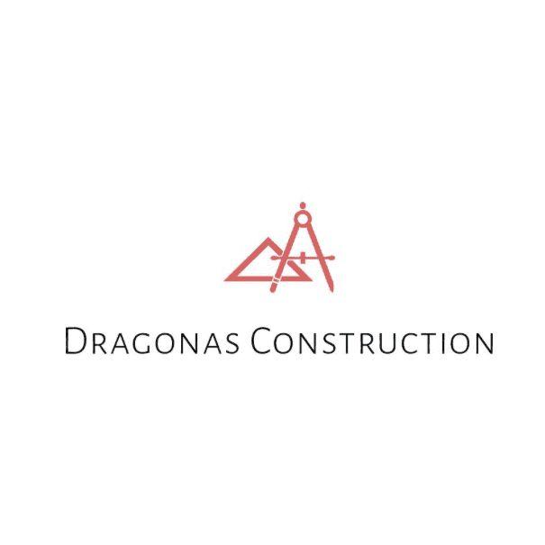 Dragonas Construction