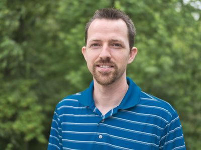 Avatar for J & J York Photo and Video Evansville, IN Thumbtack