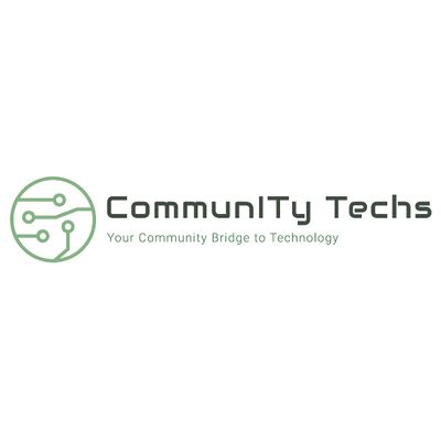 Avatar for Community Techs,LLC
