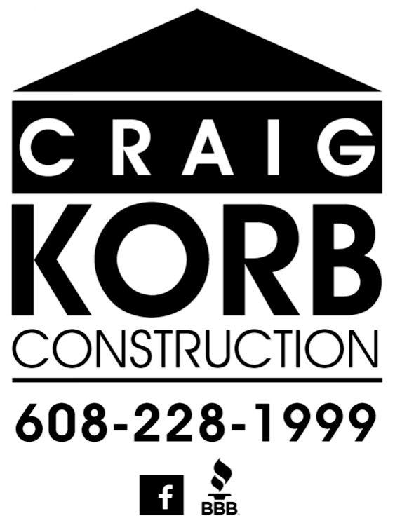 Craig Korb Construction