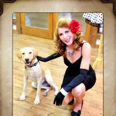 Avatar for Heidi's Canine Services Santa Fe, NM Thumbtack
