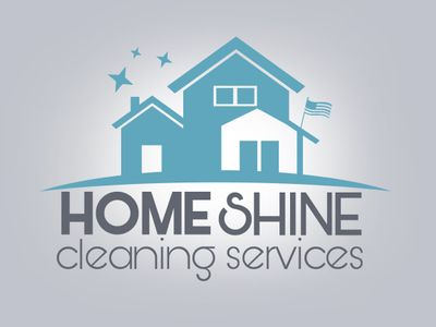 Avatar for Home Shine Cleaning Services