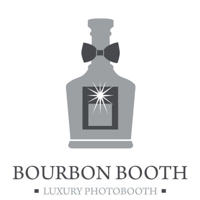 Avatar for Bourbon Booth - FL Luxury Photo Booth Lakeland, FL Thumbtack