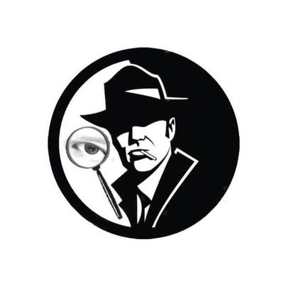 Avatar for Insight Investigative & Protective Services