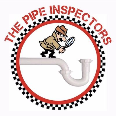Avatar for The Pipe Inspectors
