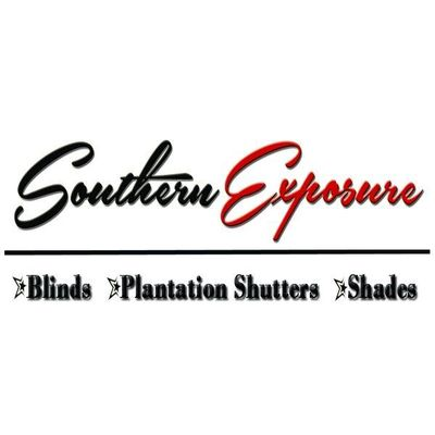 Avatar for Southern Exposure Window Coverings