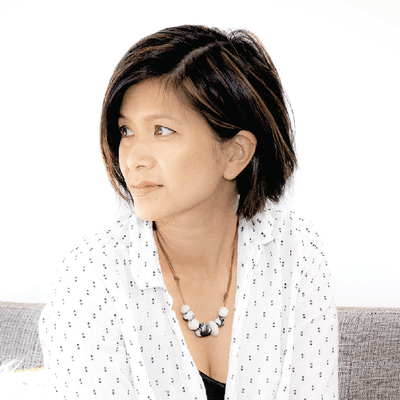 Avatar for Sandi Kaneko Interiors