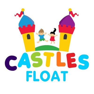 Avatar for Castles Float Raleigh, NC Thumbtack