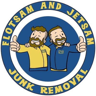 Avatar for F&J Junk Removal Memphis, TN Thumbtack