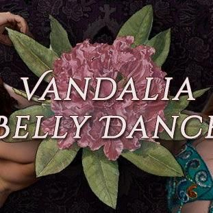 Avatar for Vandalia Belly Dance Columbus, OH Thumbtack