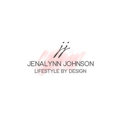 Avatar for JJ Lifestyle by Design Stoneham, MA Thumbtack