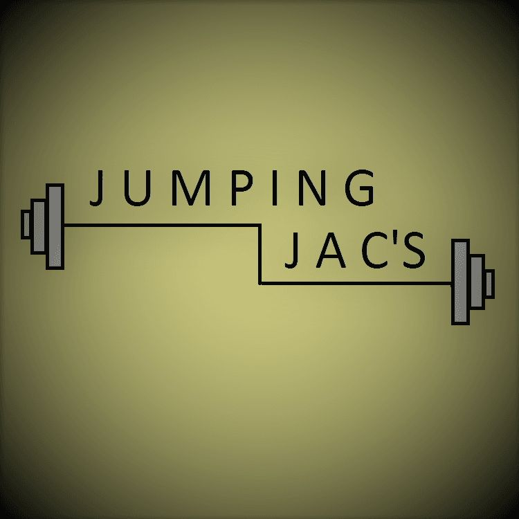 Jumping J.A.C.'s