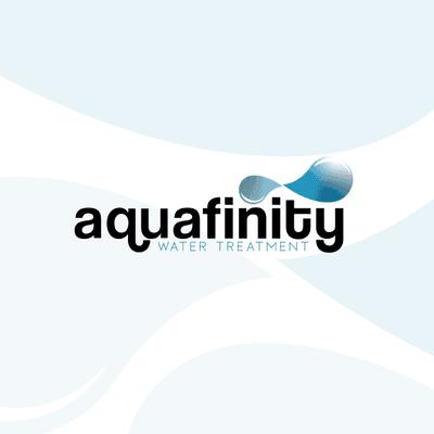 Avatar for Aquafinity LLC