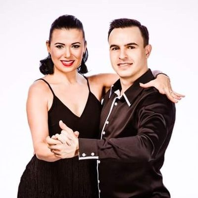 Avatar for Dance Love LLC: Ballroom,Latin and Wedding Dance