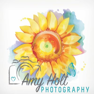Avatar for Amy Holt Photography Greenwell Springs, LA Thumbtack